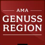 AMA GenussRegion