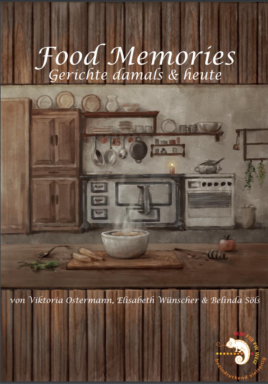 Link zum Kochbuch